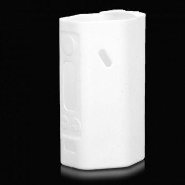 Case de Silicone para Mod Wismec Reuleaux RX200/DNA200