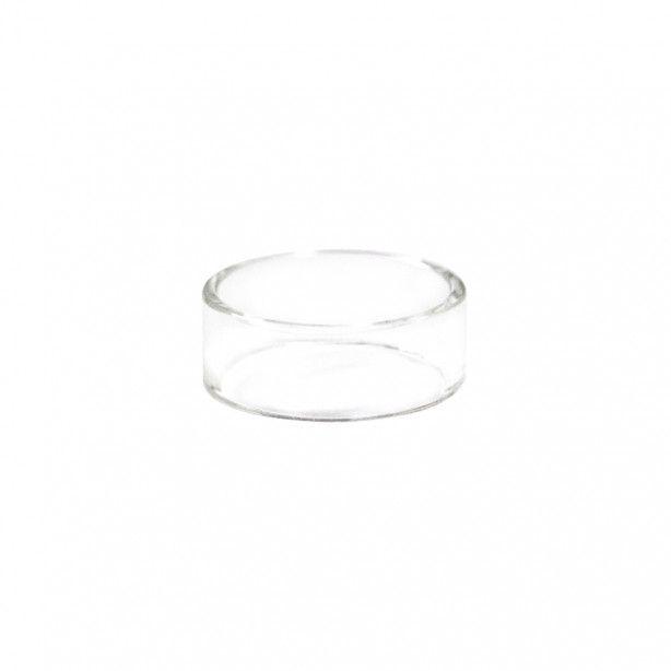 Tubo de Vidro de Reposição - Vaporesso Cascade Mini 3.5ml