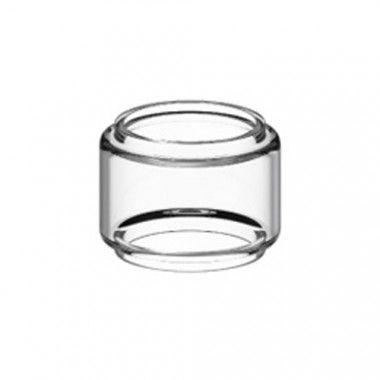 Tubo de Vidro de Reposição - Smok TFV8 X-Baby