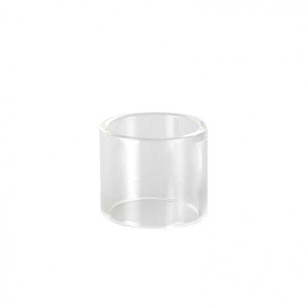 Tubo de Vidro de Reposição - Ammit RTA Dual Coil 6ml