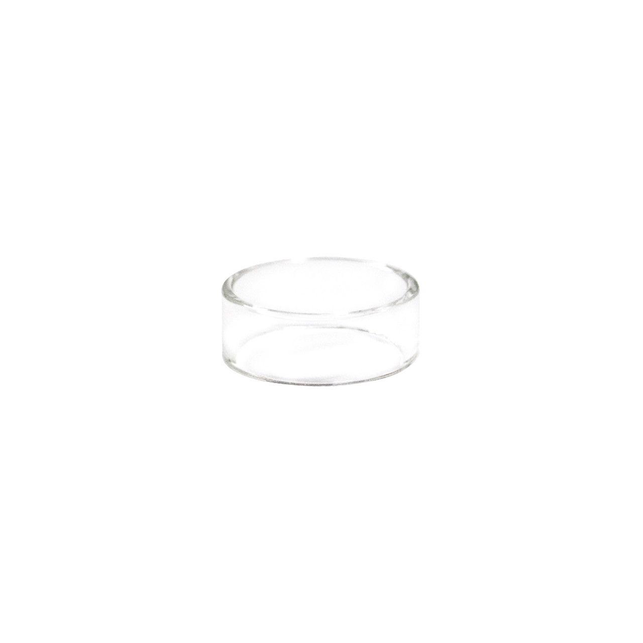 Tubo de Vidro de Reposição - Vaporesso Cascade Baby SE 6,5ml (Polar, Cascade One Plus SE)