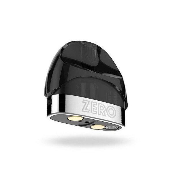 Cartucho Vaporesso Pod System para Renova Zero 2ml Black