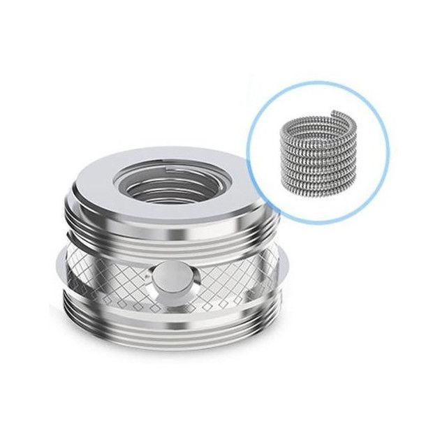 Coilhead Joyetech MG Ceramic p/ Atomizador Ultimo