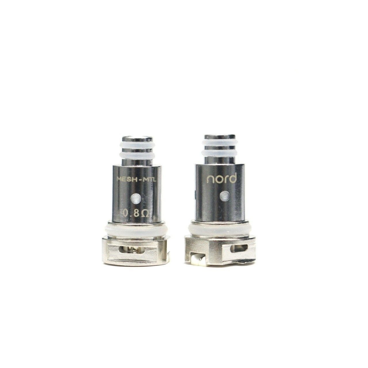 Coil Smok Nord p/ Pod System Smok Nord