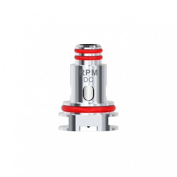Coil - Smok - RPM 40 - RPM80 - Nord X - Nord 4 - Nord 2 Smok - 3