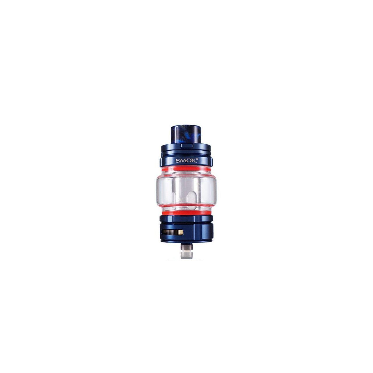 Atomizador - Smok - TFV16 Mesh Tank Smok - 2