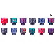 Drip Tip Aleader 510 (1Pç) Aleader - 14