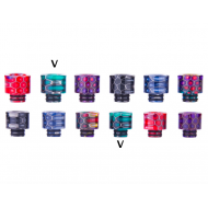 Drip Tip Aleader 510 (1Pç) Aleader - 19