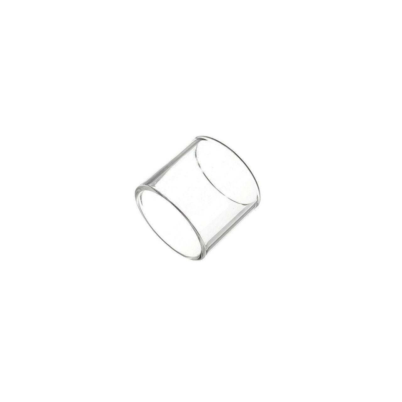 Vidro Vaporesso SKRR S Mini - Luxe Nano