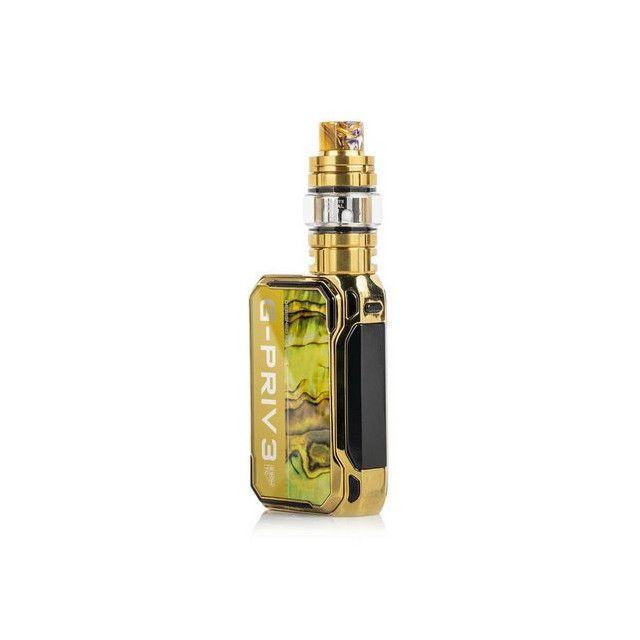 Vape Smok G-Priv 3 230w TC Kit (Sem...