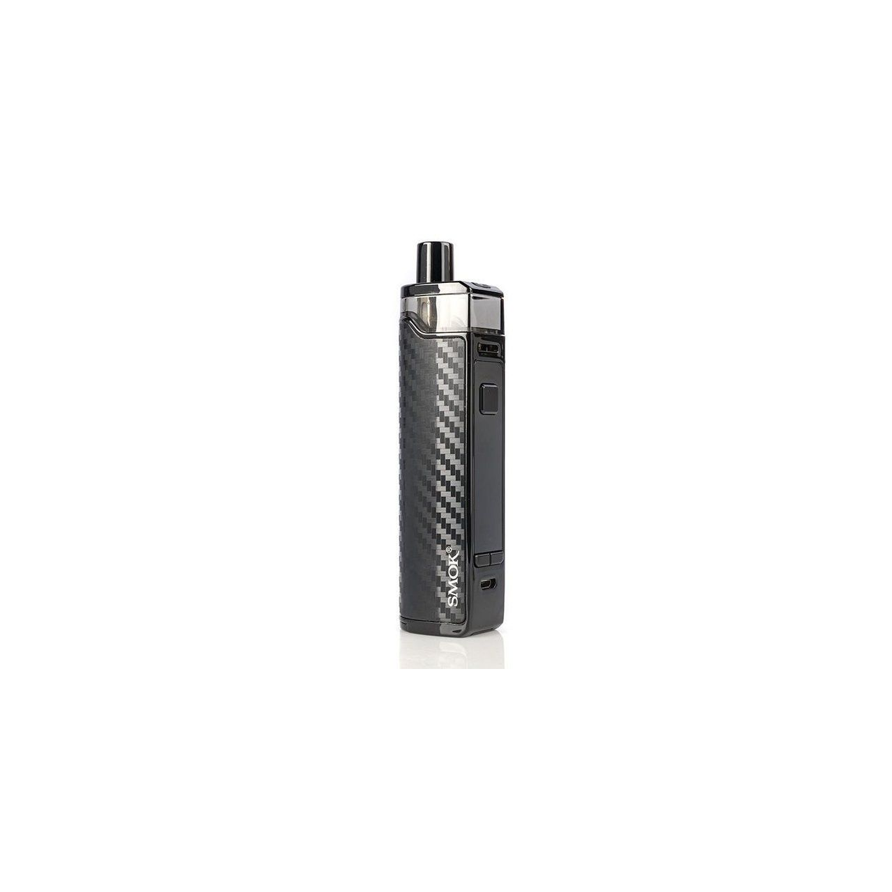 Mod Pod Smok RPM80 3000mAh (Bateria...