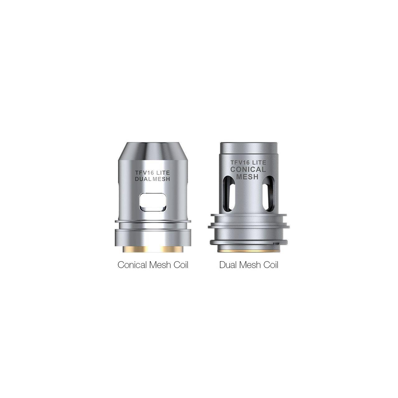 Coil Smok TFV16 Lite (GPriv 3)