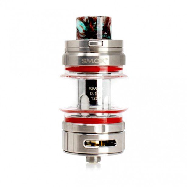 Atomizador Smok TFV16 Mesh...