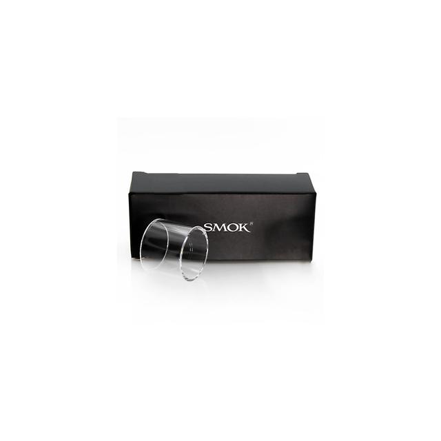 Tubo de Vidro de Reposição - Smok TFV4 5ml