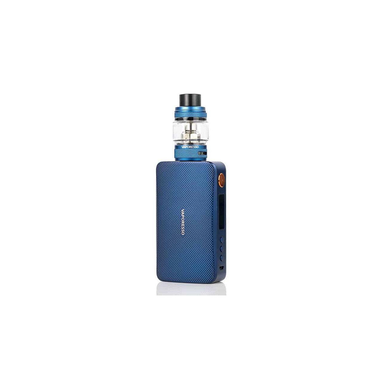 Kit - Vaporesso - Gen S Blue