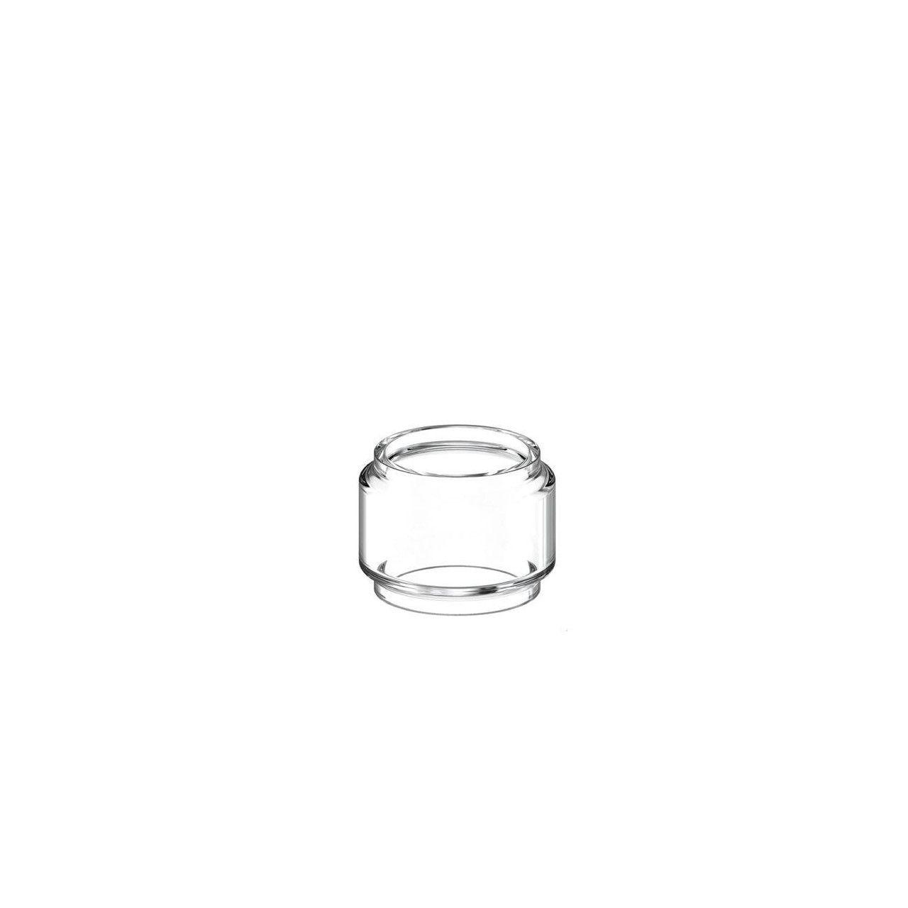 Smok - TFV16 - Vidro Reposição