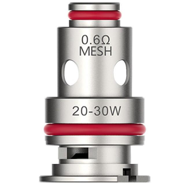 Coil - Vaporesso - GTX - Luxe PM40 -...