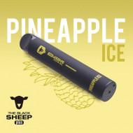 Black Sheep Plus - Pod Descartável - Disposable - 600 puffs Black Sheep Pod - 2