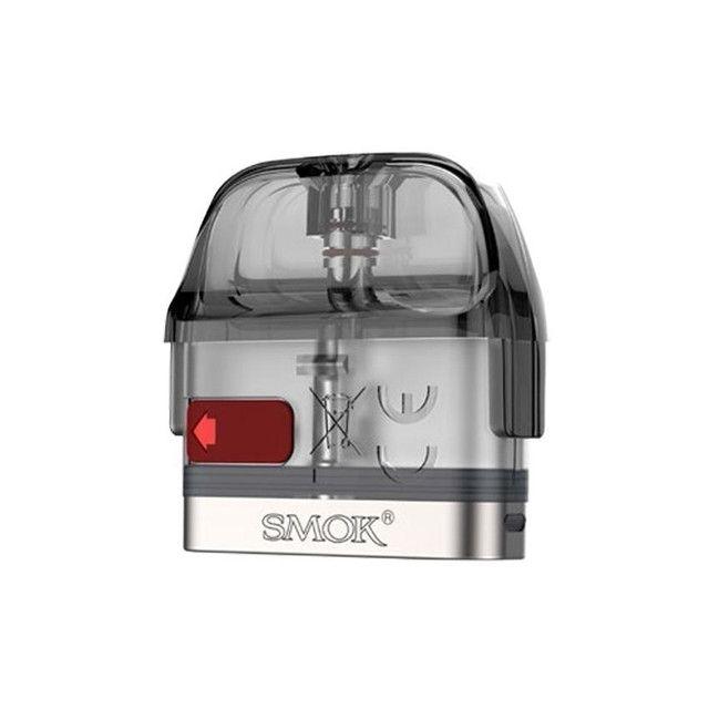 Smok - Acro - Coil - Cartucho Reposição Smok - 1