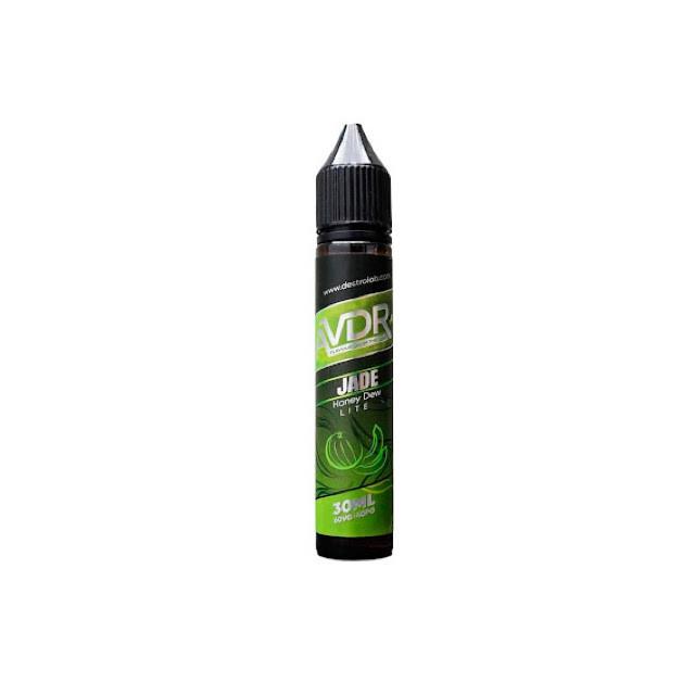 Juice - AVDR - Aio - Jade - Melão AVDR E - Líquids - 1
