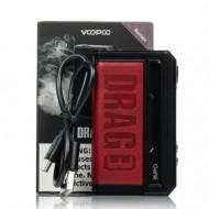 Drag 3 - Voopoo - Mod - Vaporizador Voopoo - 1