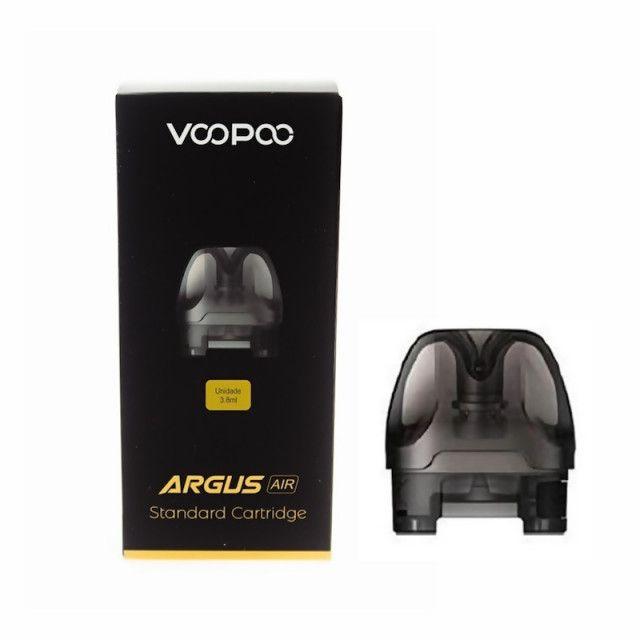 Voopoo - Argus Air - Cartucho - Com Coil Voopoo - 1