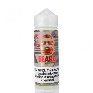 Beard Vape - Juice - No 71 Beard CO. - 1