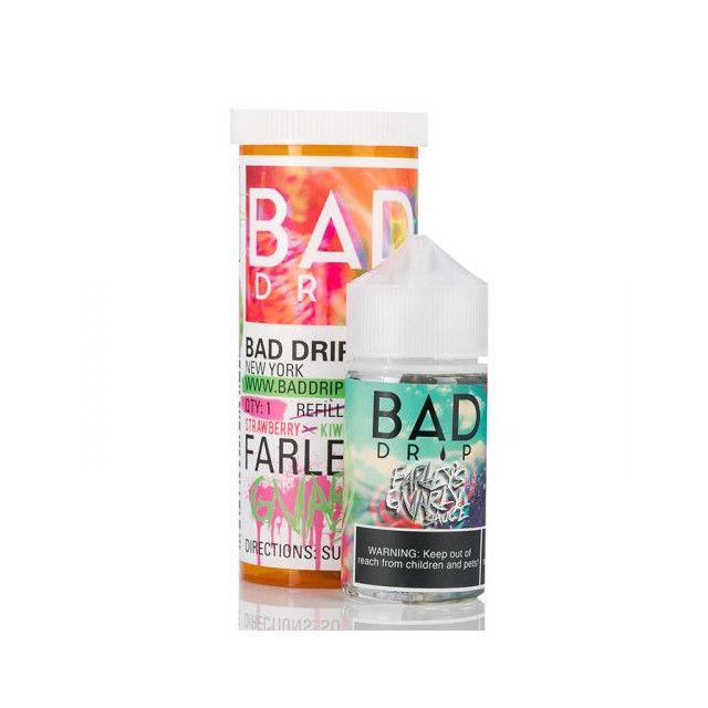 Bad Drip - Farley's Gnarly Sauce - Juice Bad Drip - 1