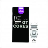 Coil - Bobina - Vaporesso - GT Core Vaporesso - 8