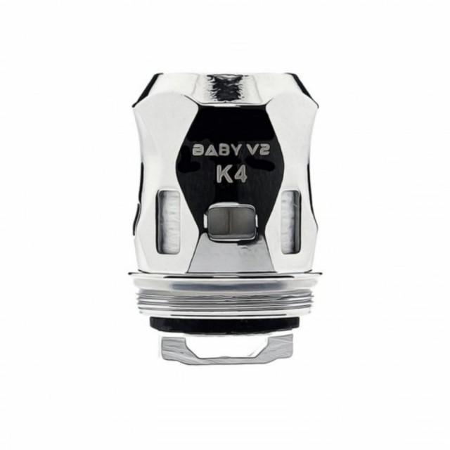Smok - Stick V9 - Max - Coil - TFV8 Baby V2 - Mag Grip Smok - 2