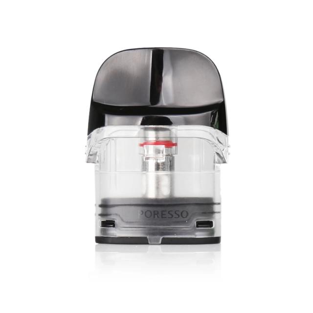 Luxe Q - Coil - Resistência - Vaporesso Vaporesso - 1