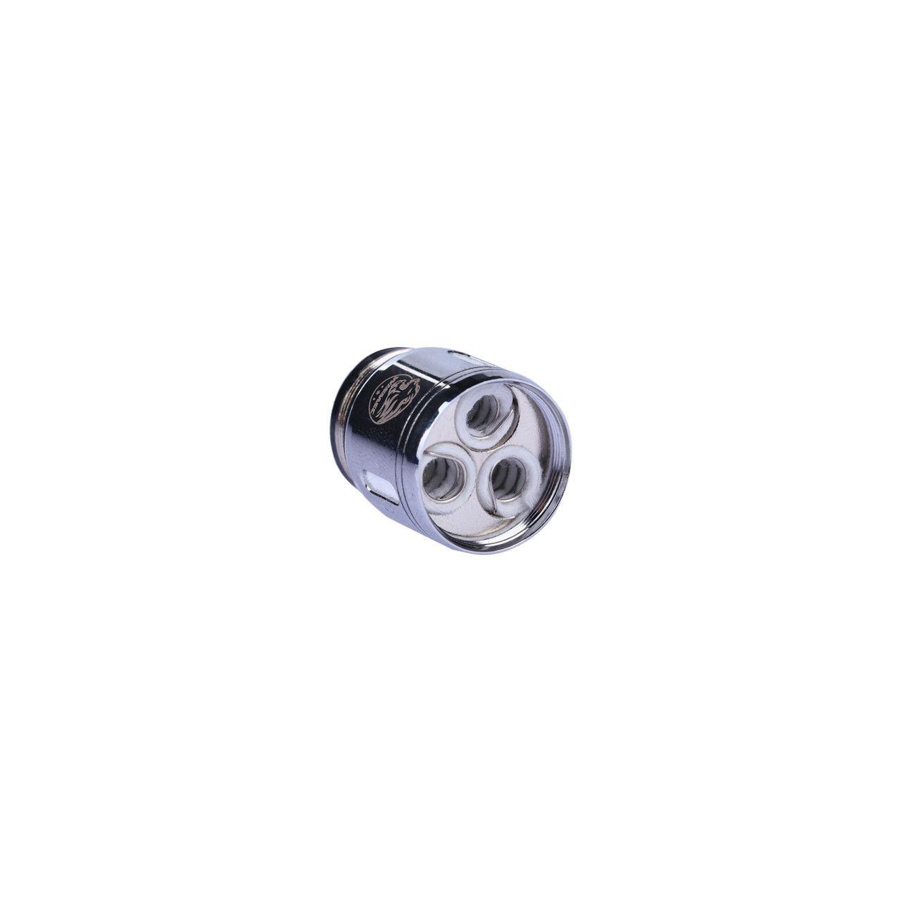 Coil WISMEC WT-V3 0.17ohm p/ Atomizador Wismec KAGE e EXO Skeleton