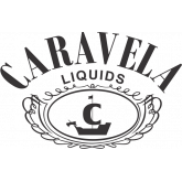 Caravela Liquids