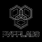 Puff Labs E-Liquid