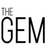 The GEM Juul