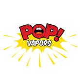 POP! Vapors