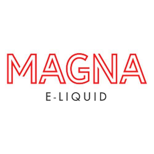 Magna E - liquids