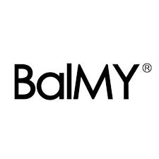 BalMy Pod