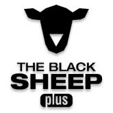 Black Sheep Pod