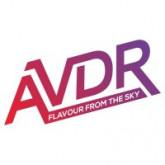 AVDR E - Líquids