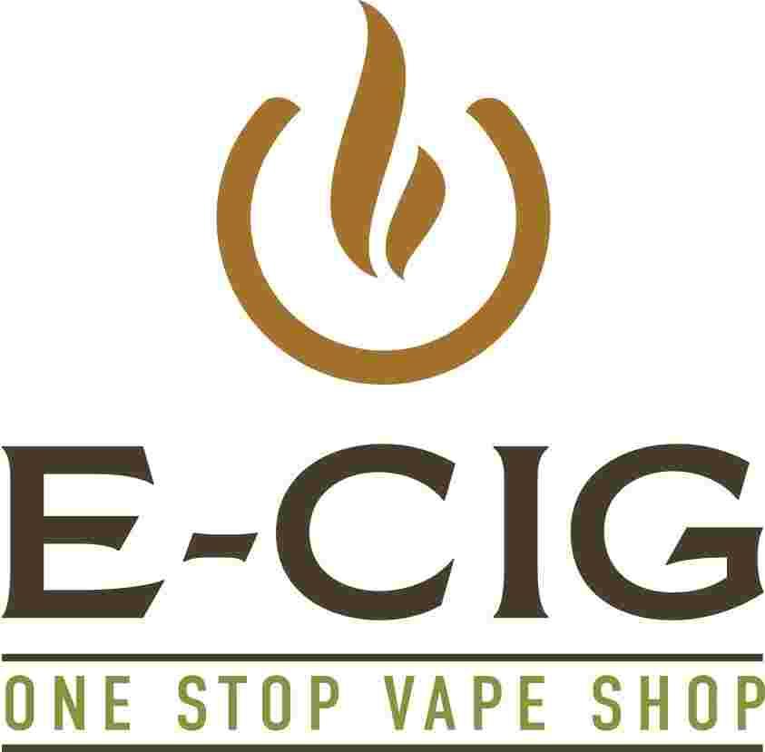 E-cig