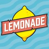 Vape Lemonade