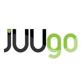 JuuGo
